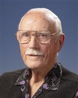William G. Tifft